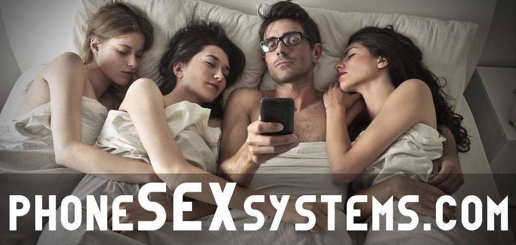 Phonesexsystems